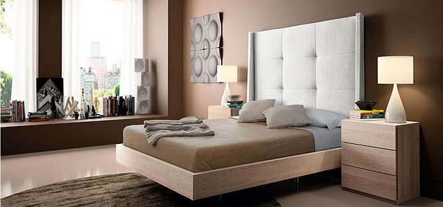 21 conseils feng shui pour la chambre apprendre le feng shui. Black Bedroom Furniture Sets. Home Design Ideas