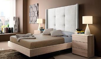 21 conseils feng shui pour la chambre apprendre le feng shui. Black Bedroom Furniture Sets. Home Design Ideas